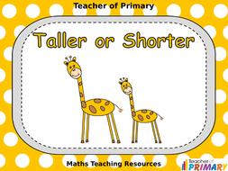 Taller-or-Shorter---TOP-Revised.ppt