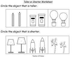 Taller-or-Shorter---TOP-Revised-Worksheets.pdf