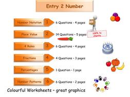 WorkbookNumberE2_160816.pdf