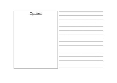 pdf, 86.13 KB