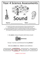 Y4---Sound-(Answers).pdf