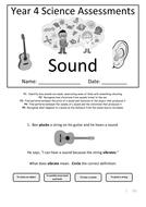 Y4---Sound.pdf