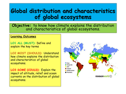 Global-distribution-and-characteristics-of-global-ecosystems.pptx