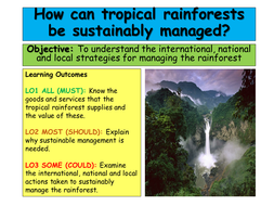 How-can-tropical-rainforests-be-sustainably-managed.pptx