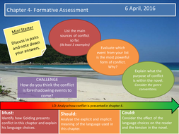 Lesson-8--Chapter-4-Formative-Assessment.pptx