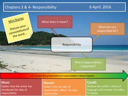 Lesson-6--Chapters-3---4-Responsibility.pptx