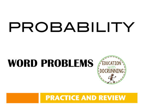 how to solve card probability problems