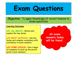 Exam-Questions.pptx