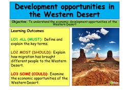 Development-opportunities-in-the-Western-Desert.pptx