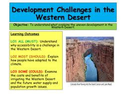 Development-Challenges-in-the-Western-Desert.pptx
