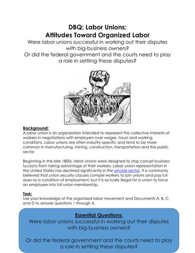 Essay about organizational development
