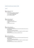 Unit1ASBusiness-AQA-Questionsnoanswers.pdf