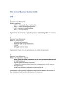 Unit1ASBusiness-AQA-Questions.pdf