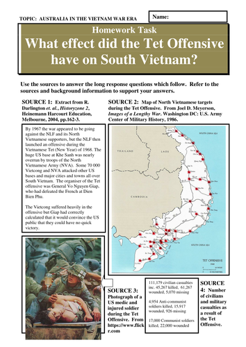 Sat Tips And Tricks Essay Effects Of The Tet Offensive Essay The Tet Offensive Vietnamese S  According To The Scramble For Africa Essay also Education For All Essay Effects Of The Tet Offensive Essay Term Paper Writing Service Essays On Leadership Styles