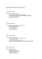 Biology-GCSE-Multiple-choice-questions.pdf