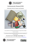 Information-Pack-for-Teachers-and-Students.pdf