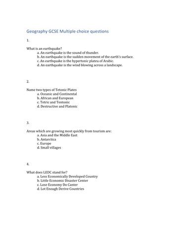 pdf, 113.26 KB