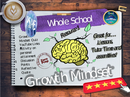Growth-Mindset-Tutor-Time-.pptx