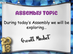 Growth-Mindset-Assembly-1.png