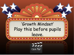 Growth-Mindset-Assembly-4.png