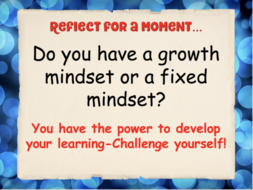 Growth-Mindset-Assembly-2.png