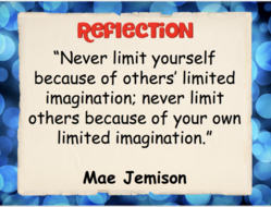 Growth-Mindset-Assembly-3.png