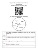 Interpreting-Pie-Charts-Homework-Sheet---Answers.docx