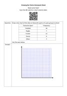 Drawing-Bar-Charts-Homework-Sheet---Questions.docx
