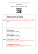 Drawing-Conclusions-From-Data-Homework-Sheet-1---Answers.docx
