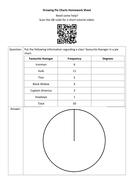 Drawing-Pie-Charts-Homework-Sheet---Questions.docx