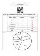 Drawing-Pie-Charts-Homework-Sheet---Answers.docx