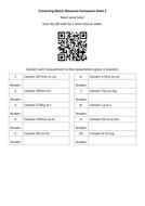 Converting-Metric-Measures-Homework-Sheet-2---Questions.docx