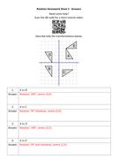 Rotation-Homework-Sheet-2---Answers.docx
