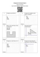 Enlargement-Homework-Sheet-1---Questions.docx