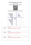 Enlargement-Homework-Sheet-2---Answers.docx