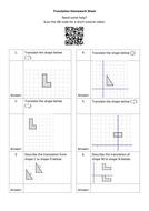 Translation-Homework-Sheet---Questions.docx