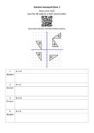 Rotation-Homework-Sheet-2---Questions.docx
