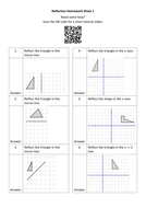 Reflection-Homework-Sheet-1---Questions.docx