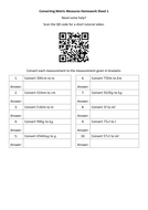 Converting-Metric-Measures-Homework-Sheet-1---Questions.docx