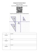 Enlargement-Homework-Sheet-2---Questions.docx