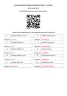 Converting-Metric-Measures-Homework-Sheet-2---Answers.docx