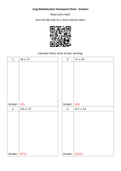 Long-Multiplication-Homework-Sheet---Answers.docx