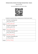 Ordering-FDP-Homework-Sheet---Answers.docx