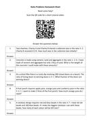 Ratio-Problems-Homework-Sheet---Questions.docx