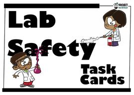 Laboratory-Safety-Task-Cards.pdf
