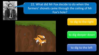 preview-images-fantastic-mr-fox-quiz-9.pdf