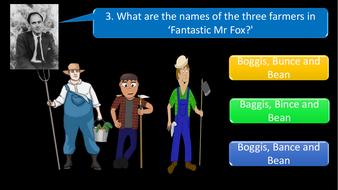 preview-images-fantastic-mr-fox-quiz-2.pdf