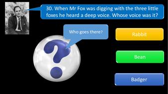 preview-images-fantastic-mr-fox-quiz-11.pdf