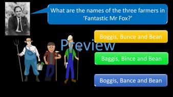 preview-images-fantastic-mr-fox-quiz-01.png