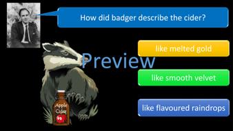 preview-images-fantastic-mr-fox-quiz-18.png